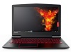 "Lenovo Legion Y520 15.6"" Intel Core i7 8GB Notebook Gaming PC"