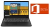 "Lenovo IdeaPad S145 15.6"" FHD Intel Core i3 8GB RAM Laptop PC w/MS Office Pro 2019 THUMBNAIL"