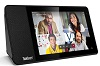 Lenovo ThinkSmart View SmartOffice HD 2GB RAM Android 8.1 Device THUMBNAIL