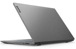 "Lenovo V14 14"" FHD Intel Core i3 8GB Laptop with Windows 10 Pro LARGE"