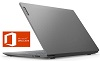 "Lenovo V15 15.6"" FHD AMD Athlon Gold 8GB Laptop with Windows 10 Pro & MS Office Pro 2019 THUMBNAIL"