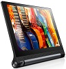 "Lenovo Yoga Tab 3 10.1"" HD Touchscreen Android 5.1 Tablet"