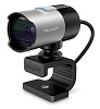 Microsoft LifeCam Studio HD Webcam (On Sale!)