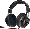 LucidSound LS41 7.1 Wireless Surround Sound Gaming Headset THUMBNAIL