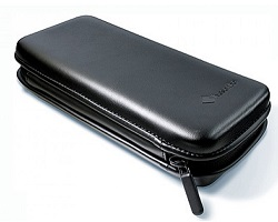 Livescribe Smartpen Deluxe Carrying Case