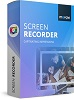 Movavi Screen Recorder for Mac Personal Edition (Latest Version Download) THUMBNAIL