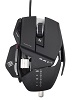 Mad Catz Cyborg R.A.T. 5 Gaming Mouse (Black)