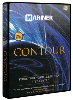 Mariner Software Mariner Contour Windows (Download) THUMBNAIL