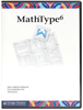 Design Science MathType 6.8 Academic ESD (WIN)