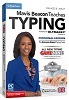 Mavis Beacon Teaches Typing Personal Edition - MAC Download THUMBNAIL