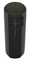 Logitech Ultimate Ears MEGABOOM Portable Bluetooth Speaker System (Refurbished) (Only 6 Left!) LARGE