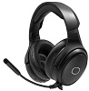 Cooler Master MH670 Wireless Gaming Headset THUMBNAIL