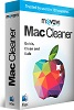 Movavi Mac Cleaner Personal Edition with Firewall & AntiVirus Protection (Latest Version Download)