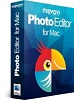 Movavi Photo Editor for Mac Personal Edition (Latest Version Download)