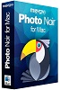 Movavi Photo Noir for Mac Personal Edition (Latest Version Download)