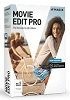 MAGIX Movie Edit Pro (Download)