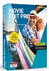 MAGIX Movie Edit Pro Plus 2019 (Download) THUMBNAIL