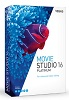 MAGIX Creative Software VEGAS Movie Studio 16 Platinum (Download) THUMBNAIL