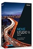MAGIX Creative Software VEGAS Movie Studio 16 Suite (Download) THUMBNAIL