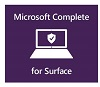 Microsoft Surface Pro 4 Complete for Education 2-Year Extended Warranty with Accidental Damage