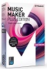 MAGIX Music Maker Plus Edition (Download)