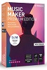 MAGIX Music Maker 2019 Premium Edition (Download) THUMBNAIL