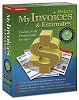 Avanquest MyInvoices & Estimates Deluxe 10 for Windows (Download)