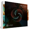 iZotope Neutron 3 Advanced (Download) THUMBNAIL