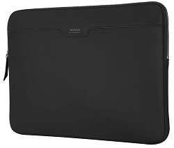 "Targus Newport Sleeve for 11-12"" Chromebooks & Notebooks (On Sale!) LARGE"