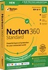 Symantec Norton 360 Deluxe 1-Year Subscription for 1 Device (Download) THUMBNAIL
