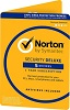 Norton Security Deluxe (1 Year / 5 Devices)