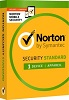 Norton Security Standard (1 Year / 1 Device)