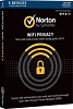 Symantec Norton WiFi Privacy (1 Year / 5 Devices)