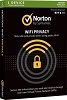 Symantec Norton WiFi Privacy (1 Year / 1 Device) (On Sale!)