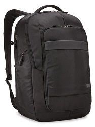 "Case Logic Notion 17.3"" Laptop Backpack LARGE"