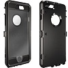 Otterbox Defender Series Case for iPhone 6 Plus (Black)