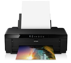 Epson SureColor P400 Wide Format Inkjet Printer (Schools)