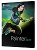 Corel Painter 2017 (DVD) - (Special price when purchased with Adobe or Tablet)
