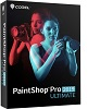 Corel PaintShop Pro 2019 Ultimate (Download)