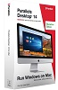 Parallels Desktop 14 for Mac Student License 1-Year Subscription (Download)