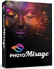Corel PhotoMirage for Windows (Download) THUMBNAIL