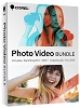 Corel Photo Video Bundle Academic (Download)