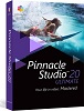 Corel Pinnacle Studio 20 Ultimate THUMBNAIL