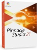 Corel Pinnacle Studio 21