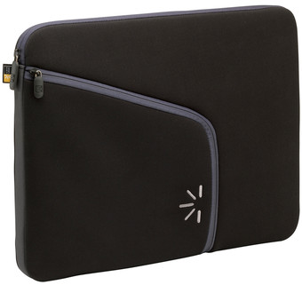 "Case Logic 14.1"" Laptop Sleeve"