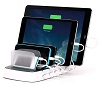 Griffin PowerDock 5 Charging Station for Up to 5 Devices