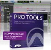 Avid Pro Tools Academic Perpetual License with 1-Year Software Updates + Support Plan (Download) THUMBNAIL