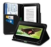"PureGear Universal Tablet Folio Case for 7""-8"" Tablets"