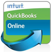 Intuit QuickBooks Online Plus (1 Year Subscription) - WIN/MAC