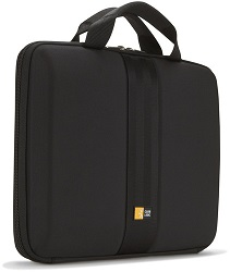 "Case Logic 11.6"" Chromebook/Notebook or 11"" MacBook Air Carrying Case Sleeve"